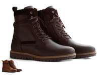 Travelin' Boots Namsos | Heren