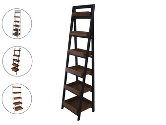 HSM  Decoratieve Ladder