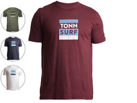 Tonn Surf  Organic T-Shirt Box