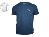 Tonn Surf Organic Basic T-Shirt