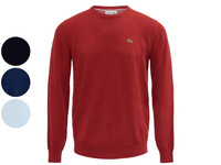 Lacoste AH3467 Pullover
