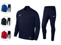 Nike Academy Trainingspak