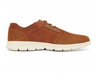 NORMAL - TL01 Timberland Graydon Low Shoes