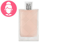 Burberry Brit Rhythm | EdT 90 ml