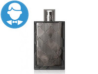 Burberry Brit Rythm | EdT 50 ml
