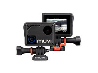 Veho Muvi KX-2 NPNG Action Cam