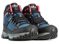 Arlington Hiking Schoenen | Dames
