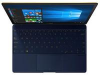 ASUS ZenBook 3   8 GB   512 GB SSD   i7
