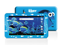 "E-Star 7"" Tablet (Finding Dory)"
