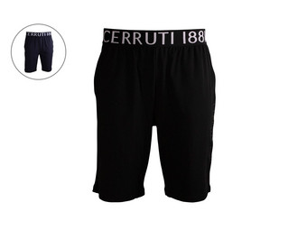 Cerruti 1881 Chandler Sleep Short