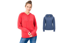 Super.Natural Sweater | Dames