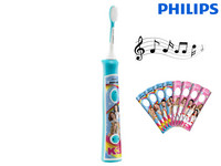 Philips Sonicare for Kids K3 Tandenborstel