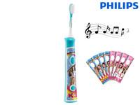 Philips Sonicare Kinderzahnbürste (elektrisch)