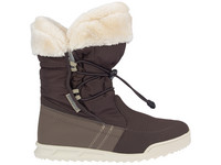 Winter-Grip Snowboots | Dames