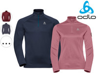 Odlo Pillon Midlayer 1/2 Zip