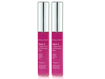 dr. Eve_Ryouth Lip Maximizer Set
