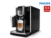 Philips EP5330 LatteGo