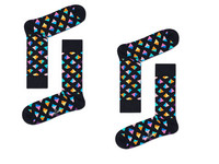 2x Happy Socks | Pyramid 41-46
