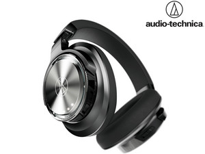 Audio Technica Bluetooth-Kopfhörer