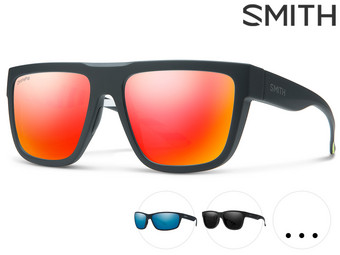 Smith Optics Zonnebril (M/V)