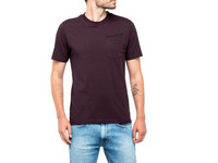 Lee Storm Rider T-Shirt | Heren