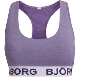 Soft Top Purple | Dames