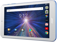 "Acer Iconia One 8"" HD Tablet 
