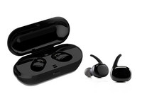 Stereoboomm Bluetooth In-ears