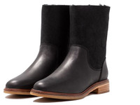 Clarks Clarkdale Axel Boots | Dames