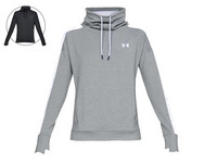 UA Fleece Featherweight