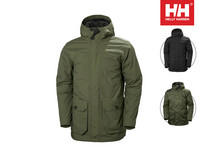 Parka Helly Hansen Killarney