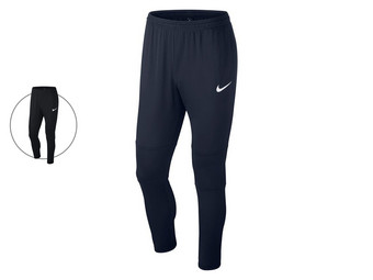 Nike Park 18 Sweatpants
