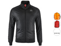 Kappa Trainingsjack Anniston | Heren