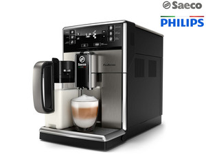 picobaristo vollautomatische kaffeemaschine f r nur 41 gespart nur gratis. Black Bedroom Furniture Sets. Home Design Ideas