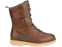 Snowboots Mountaineer | Heren