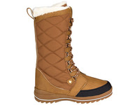 Snowboots Walker | Dames
