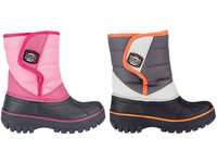 Snowboots Mountain Kid | Kids