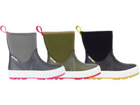 Snowboots Neo Welly | Kids