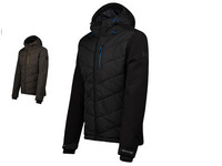 Falcon Softshell Jas | Heren