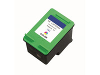 Cartridge voor HP 342 XL | Color