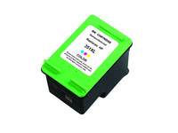 Cartridge voor HP 351 XL | Color