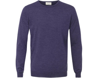 Sweter Profuomo