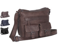 Shoulder bag Monica C48.085 Chesterfield