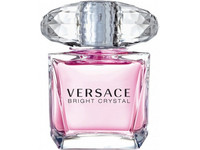 Versace Bright Crystal | EdT 30 ml