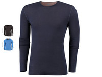 Nomad Thermo Shirt | Heren