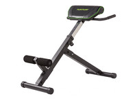 Tunturi Core Trainer CT40 Core-Trainer