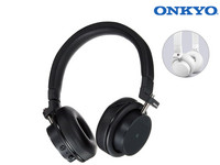 Bluetooth-Kopfhörer mit Berührungssteuerung
