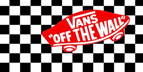 Vans Schoenen & Kleding Internet's Best Online Offer Daily