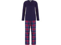 Ten Cate Navy Pyjama | Dames