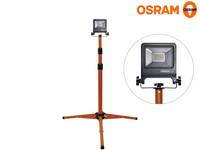 Osram LED Tripod Bouwlamp